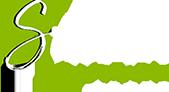 site-logo-big-neg-4header-small