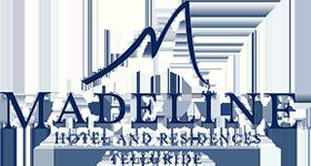 Madeline Hotel