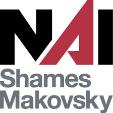 Nai Shames Makovsky