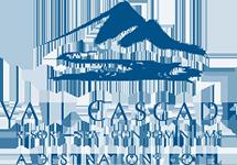 Vail Cascade